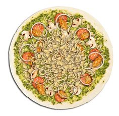Create your own pizza with Col'Cacchio pizzeria and stand the chance to win a year's supply of slices! Quiche, Create Yourself, Pizza, Breakfast, Food, Morning Coffee, Eten, Quiches, Meals