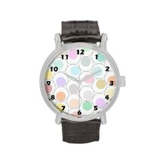 $$$ This is great for          	Retro Circles Wristwatches           	Retro Circles Wristwatches This site is will advise you where to buyReview          	Retro Circles Wristwatches Online Secure Check out Quick and Easy...Cleck Hot Deals >>> http://www.zazzle.com/retro_circles_wristwatches-256791491549298690?rf=238627982471231924&zbar=1&tc=terrest