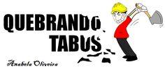 Sempre que Falo do Tabú do dinheiro, algumas Pessoas ficam Escandalizadas. http://anabelacoliveira.com/e/SEXO-E-DINHEIRO-ESCANDALOSO
