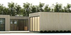 contemporary-home_06_house_plan_ch374.jpg