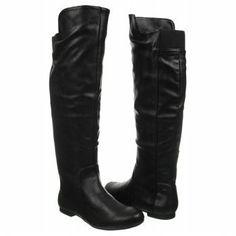 FERGALICIOUS Women's Tiara #women #boots