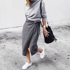 Fashion   @maryavenue7