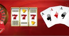 If you are really interested in playing #Casino #Online #Netherlands then #Mrmega is something worth trusting.