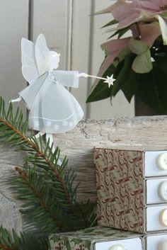 les figures origamie, comment faire un origamie DIY idée