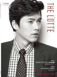 Hyun Bin, Hyde Jekyll Me, Daddy Long, Man Character, Seo Joon, Asian Hotties, Handsome Actors, Fine Men, Lee Min Ho
