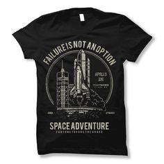75 best 75 Tshirt Designs Template images on Pinterest   Screen ...