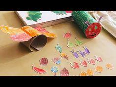 Telhetetlen hernyócska - YouTube Cardboard Paper, Jouer, Diy Toys, Youtube, Blog, Home, Homemade Toys, Youtubers, Youtube Movies