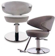 nail salon chairs wholesale. the salon equipment factory offers new wholesale \u0026 beauty supplies for top salons in nail chairs