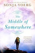 the middle of somewhere | Barnes & Noble