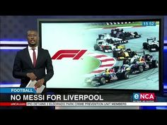 Zimbabwean woman stands out in Formula One Amg Petronas, Woman Standing, Zimbabwe, Mercedes Amg, Formula One, Homeland, Liverpool, The Unit, Women