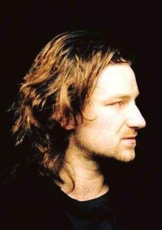 Conspiracy of Hope Adam Clayton, Best Rock Bands, Cool Bands, Paul Hewson, Larry Mullen Jr, Bono U2, Soul Singers, Irish Boys, Looking For People