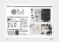 原生NATIVE  2012-Chia-Chun CHANG