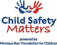 Trinity Mount Ministries: MBF Child Safety Matters™ Strategies to Prevent Ch...