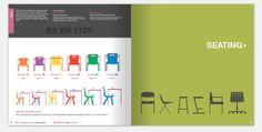 EME Catalogue 2014 by Nick Jevons, via Behance