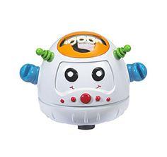 Little Kids Fubbles Bump 'n Bubble Robot Little Kids http://www.amazon.com/dp/B00SMZ01D6/ref=cm_sw_r_pi_dp_cX87ub0G0HX08