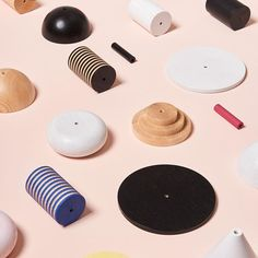 What's your favorite Junit lighting element? ◾️Come to our website to find all different pieces with our configurator! #individual #round #shapes #custom #configurator #makeyourown #sundays