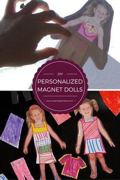 105 Best Diy Images Creativity Diy Handmade Toys Do Crafts