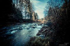 Purhanmäenkosken Rantapolku http://www.naejakoe.fi/luontojaulkoilu/purhanmaenkosken-rantapolku/ #loma #luonto #Salo #Visitsalo #ulkoilu #retkeily