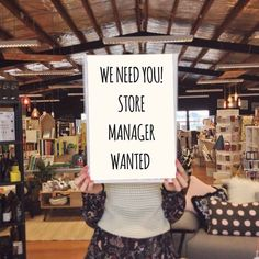 Do you think you could handle this beast?  Its our massive  flagship store in Takapuna and has an abundance of merchandising opportunities for interiors and homewares lovers? Are you a people person who loves interiors and has strong business acumen - then we need YOU. Apply on seek http://ift.tt/2aN73KK  #shutthefrontdoor #takapuna #hiring #vacancies #storemanager