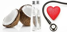 Study: Antioxidants in Virgin Coconut Oil Counteract Environmental Pollutants and Improve Cardiovascular Health A new study published in Avicenna Journ... - Coconut Health - Google+
