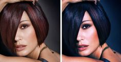 70 Of The Best Photoshop Actions For Enhancing Photos | Creative Nerds