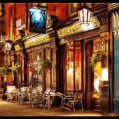 Pub @Tracy Conley :)