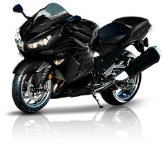 my favorite Kawasaki ZX1400. Fastest motorcycle.