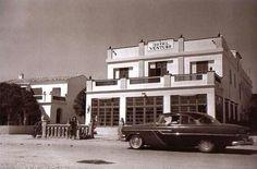 Hotel Venturo