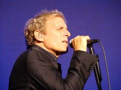 .. Michael Bolton, Over The Years, Lol, Concert, Concerts, Fun