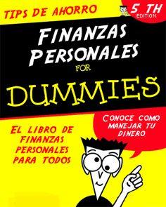 Diario de un Aprendíz de Finanzas