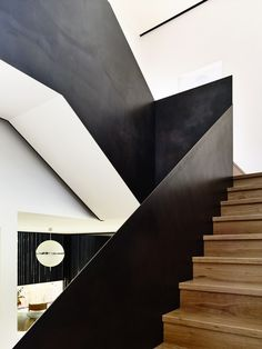 Gallery of Garth / Ola Studio - 15