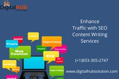 SEO content writing services, It is an important part for increasing traffic and Increasing ranking, Get best ROI. Article Writing, In Writing, Creative Writing, Seo Articles, Professional Writing, Technical Writing, Business Writing, Business Requirements, Simple Words