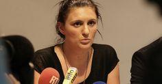 Policial diz que foi pressionada por ministro após atentado em Nice