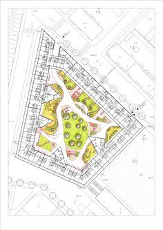 Image 13 of 28. Floor Plan