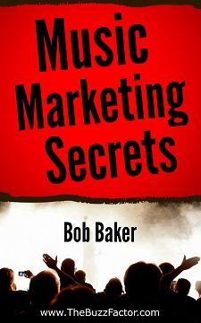 Music Marketing Tips, Self Promotion Ideas - Bob Baker Music Promotion, Self Promotion, Promotion Ideas, Marketing Plan, Social Media Marketing, Marketing Report, Online Marketing, Your Music, New Music