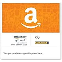 Amazon In Bestsellers The Most Popular Items In Gift Cards Amazon Pay Egift Card Gift Card Egift Card Cards