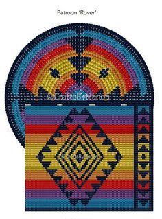 Marvelous Crochet A Shell Stitch Purse Bag Ideas. Wonderful Crochet A Shell Stitch Purse Bag Ideas. Mochila Crochet, Bag Crochet, Crochet Art, Crochet Purses, Crochet Motif, Tapestry Crochet Patterns, Crochet Stitches Patterns, Loom Patterns, Tapestry Bag