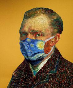 Vincent Van Gogh, Van Gogh Tapete, Van Gogh Wallpaper, Green Wallpaper, Wallpaper Wallpapers, Funny Wallpapers, Photo Pour Instagram, Van Gogh Art, Art Van