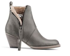 Ecco Women Boots Canada Sale | Choose Today's Best Selection