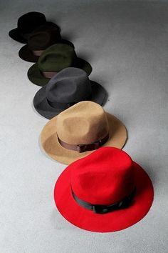 d24cc74594f PressPlvy Fedora  menswear  pressplayco  pressplayclothing  hats  fedora  Play Clothing