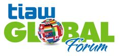 World of Difference Award Winners' Stories available! Register NOW for 2014 TIAW Global Forum discounts! http://icont.ac/2cagi