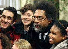 Cornel West celebrates Day's birthday with New York's Catholic Worker community. Dorothy Day, Positive Images, Melancholy, Black History, Integrity, Equality, Darkness, Pumpkin, Wrestling