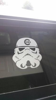 White SoxChicagoGrateful Deaddecaldiecut Vinylbaseball - Window stickers for cars chicago