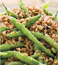 Healthy-Green-Bean-Casserole-Bean1-266x300-266x300