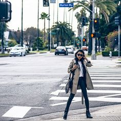 Margaret Zhang's Instagram