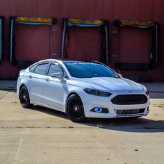 Finally got the chance to get some new photos!! Found a cool spot and snapped as many as I could. Got a few decent ones. #ford #fordfusion #fusion #ecoboost #ecobeast #boost #boostlife #steeda #steedaautosports  #unleashedtuning #boomba #boombaracing #2gfusions #fordfusionclub #fusionnation #whoreyourford #fordsofinstagram #customcars #becauseracecar #fast #decals #vinyl by blindfighter93