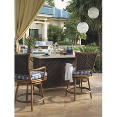 1000 Images About Decorating A Small Outdoor Lanai On