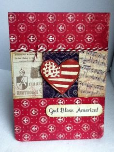 Sweet Stamp Shop: OWH Blog Hop!