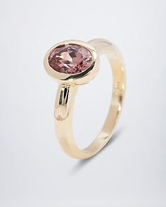 Silver Color, Jewellery, Engagement Rings, Pink, Jewels, Gold, Gold Jewellery, Gold Rings, Watches