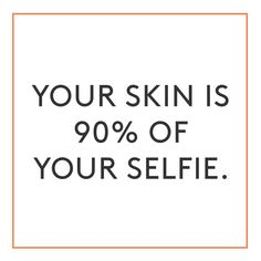 We Are Tan Skin. Look More Youthful With A Few Skin Care Tips. Good skin care is not just about looking attractive. Strategies that give you beautiful skin are often the same actions that improve your health as well. Love Your Skin, Good Skin, Skin Tips, Skin Care Tips, Skins Quotes, Care Quotes, Spa Quotes, Happy Quotes, Pores